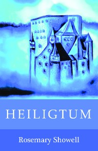 Cover Heiligtum