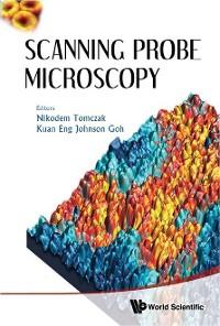 Cover Scanning Probe Microscopy