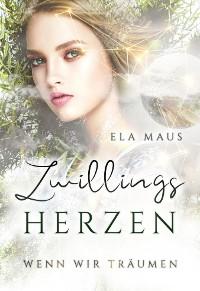 Cover Zwillingsherzen