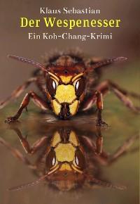 Cover Der Wespenesser