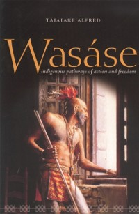 Cover Wasase