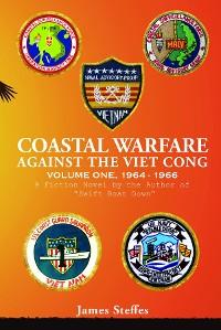 Cover Coastal Warfare Against The Viet Cong