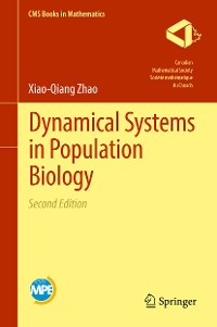 Cover Dynamical Systems in Population Biology