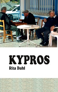 Cover Kypros