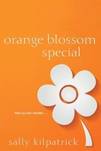 Cover Orange Blossom Special