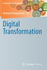 Cover Digital Transformation