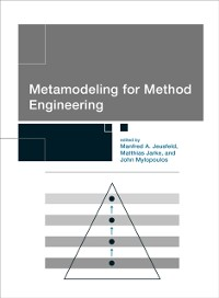 Cover Metamodeling for Method Engineering