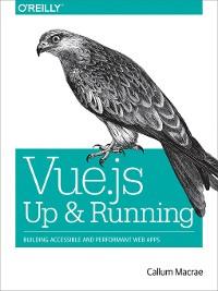 Cover Vue.js