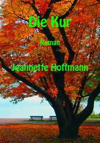 Cover Die Kur