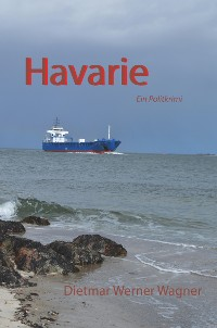 Cover Havarie