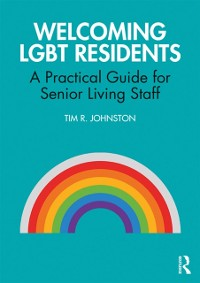 Cover Welcoming LGBT Residents