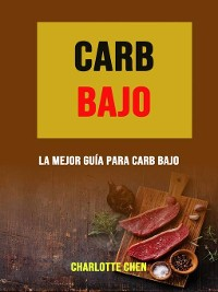 Cover Carb Bajo