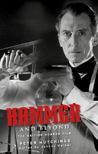 Cover Hammer and beyond