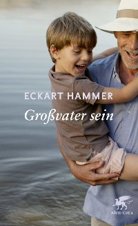 Cover Großvater sein