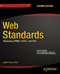 Cover Web Standards