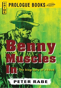Cover Benny Muscles In