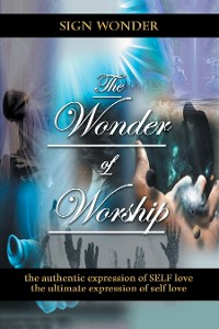 Cover Wonder of Worship