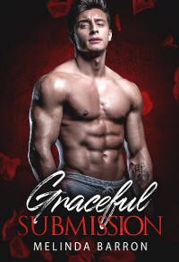 Cover Graceful Submission