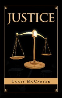 Cover Justice