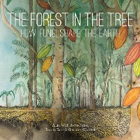 Cover The Forest in the Tree