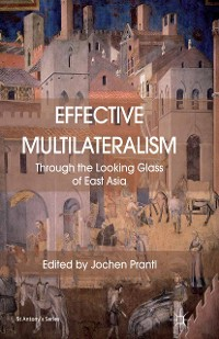 Cover Effective Multilateralism
