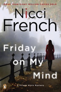 Cover Friday on My Mind