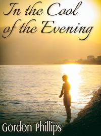 Cover In the Cool of the Evening