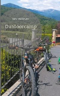 Cover Outdoorcamp