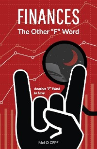 Cover FINANCES | The Other F Word
