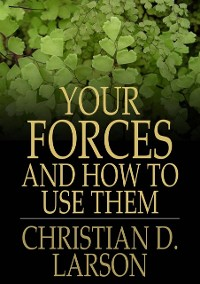 Cover Your Forces and How to Use Them