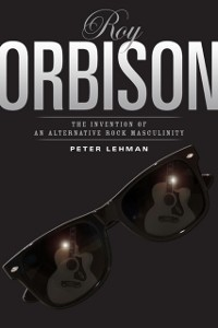 Cover Roy Orbison
