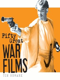 Cover Fifty Great War Films