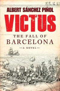 Cover Victus
