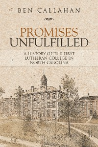 Cover Promises Unfulfilled