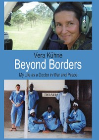 Cover Beyond Borders