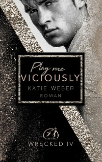Cover Play me viciously