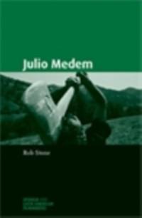 Cover Julio Medem