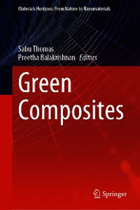 Cover Green Composites