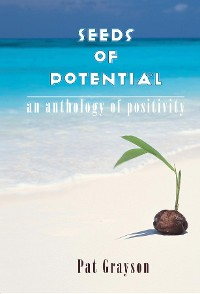 Cover Seeds of Potential