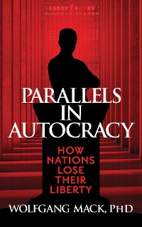Cover Parallels in Autocracy
