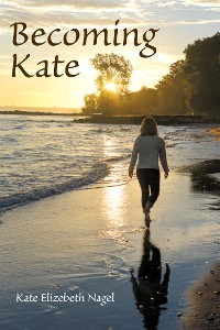 Cover Becoming Kate