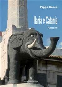 Cover Ilaria e Catania