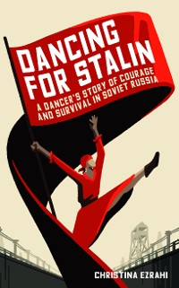 Cover Dancing for Stalin