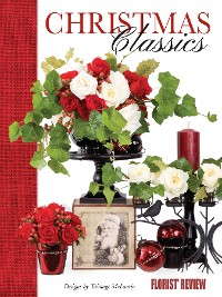 Cover Christmas Classics
