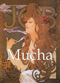 Cover Mucha