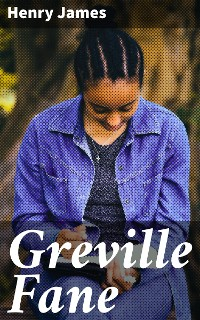 Cover Greville Fane