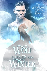 Cover Wolf of Winter
