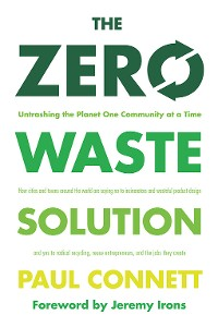 Cover The Zero Waste Solution