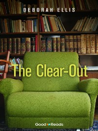 Cover The Clear-Out