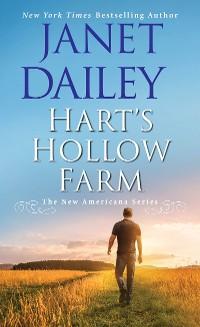 Cover Hart's Hollow Farm